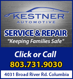 The Columbia Kestner Automotive