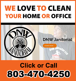 DNW Janitorial