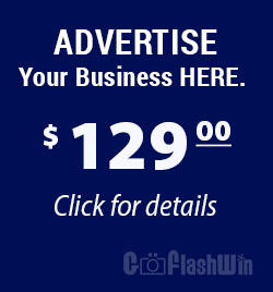 GFW Advertise Here