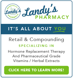 Landys Pharmacy