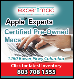 Experimac – Northwest