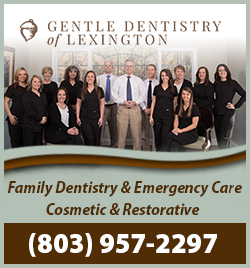 Gentle Dentistry of Lexington