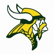 Spring Valley Vikings