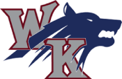 White Knoll Timberwolves
